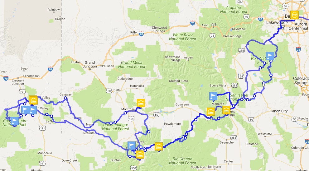 mountainBound2016route