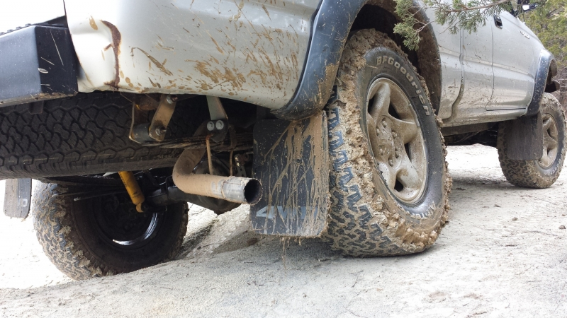 offroad7