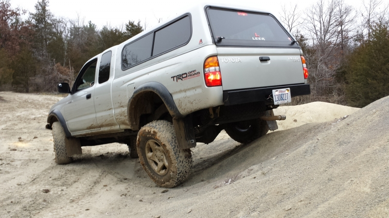 offroad4