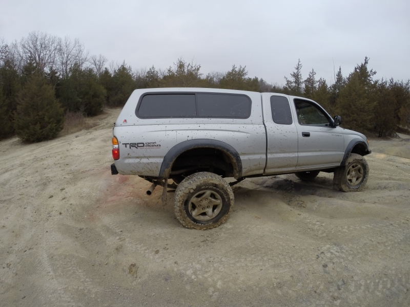 offroad8