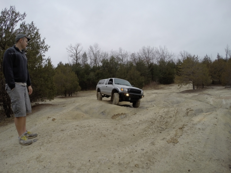 offroad9
